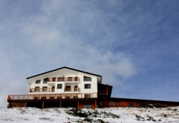 Mountain%20Hotel%20Tabite
