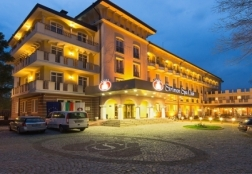 Strimon%20Hotel