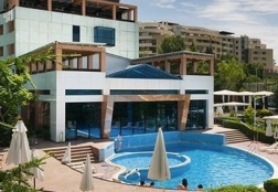 Medite%20Resort%20SPA%20Hotel