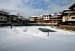 Bansko%20Royal%20Towers