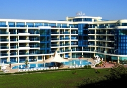 Marina%20Holiday%20Club%20SPA%20Hotel