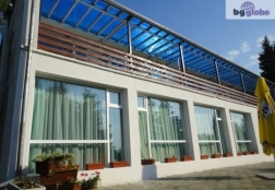 Holiday%20House%20St.%20Mina%20%2A%20-%20Burgas%20Mineral%20Baths%2C%20Vetren